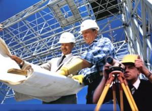 Когда искать строителей?