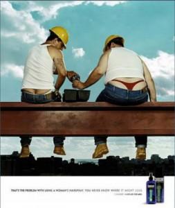 Как и когда искать строителей?