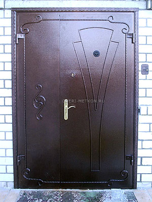 dveri-metkon1_1